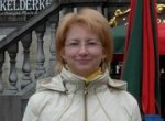 Ана Филимонова