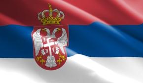 Глас Русије: Ударац за Београд у оквиру преговора саПриштином