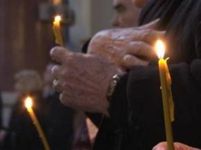 Правда за српске жртве: Протестна шетња против пресудеХага