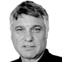 Мирослав Лазански: ЦИА иГотовина