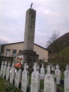 Fakovici