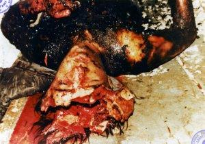 masakrirani Srbi - slike (12)