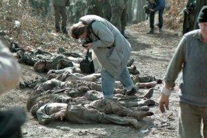 masakrirani Srbi - slike (15)