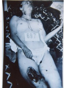 masakrirani Srbi - slike (16)