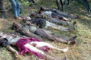 masakrirani Srbi - slike (17)