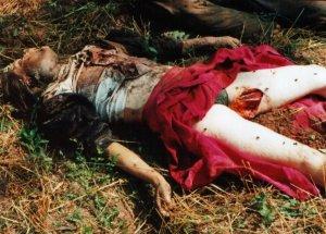 masakrirani Srbi - slike (18)