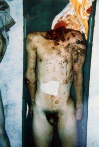 masakrirani Srbi - slike (2)