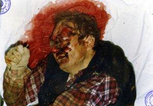 masakrirani Srbi - slike (21)