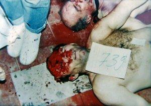 masakrirani Srbi - slike (22)