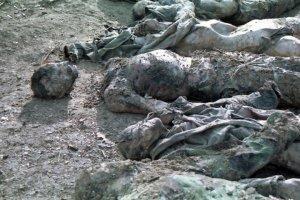masakrirani Srbi - slike (23)