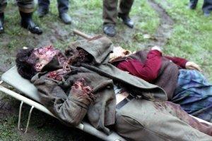 masakrirani Srbi - slike (24)