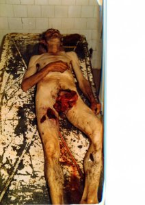 masakrirani Srbi - slike (25)