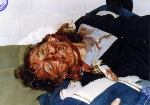 masakrirani Srbi - slike (26)