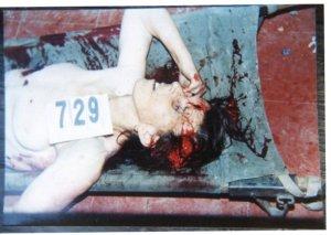 masakrirani Srbi - slike (29)