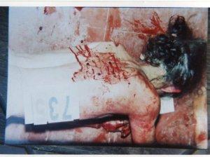 masakrirani Srbi - slike (31)