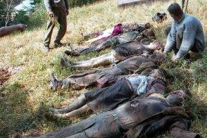 masakrirani Srbi - slike (32)