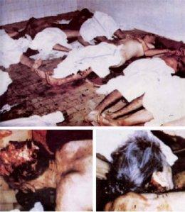 masakrirani Srbi - slike (33)