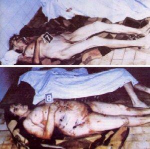 masakrirani Srbi - slike (34)