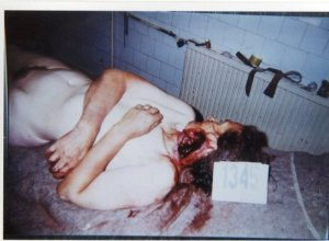 masakrirani Srbi - slike (35)