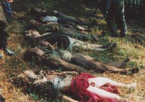 masakrirani Srbi - slike (36)