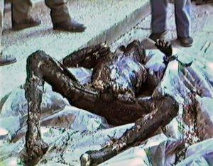 masakrirani Srbi - slike (38)