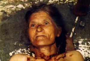 masakrirani Srbi - slike (39)