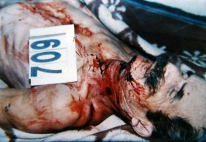 masakrirani Srbi - slike (4)