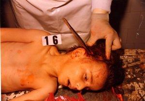 masakrirani Srbi - slike (6)