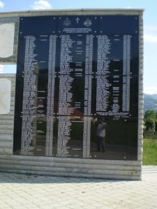 masakrirani Srbi - slike (8)