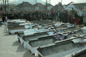 Sahrana stradalih Kravice u Baruncu (4)