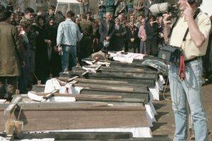 Sahrana stradalih Kravice u Baruncu (5)