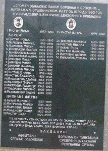 Spomenik 2