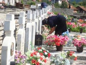 Zlocini nad Srbima u Srebrenici i okolini (19)
