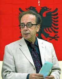 КАДАРЕ И СОЛЖЕЊИЦИН- Документа о безобразлуку без преседана албанског књижевника Кадареа…