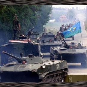 Kosovo: un nouveau Rambouillet imposé à la Serbie (et la guerreensuite?)