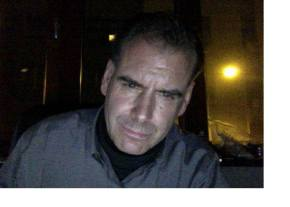 Угледни српски родољуб Џон Боснић жели да спонзорише уцењене Србе са КиМ пред судовима…