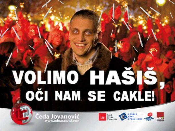 volimohasisxk2