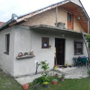 Посета породици Мартаћ уСупњу