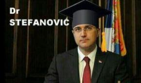 ПРПА: Полиција забранила све сутрашње скупове поводомСребренице