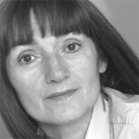 Evo kako Ljiljana Smailović planirano, hladnokrvno i sa predumišljajem ubija zdrav razum čitaocuPolitike