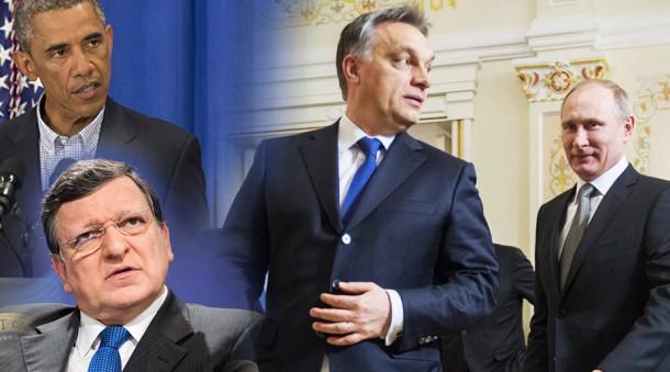 otpor-washingtonu-i-bruxellesu-duboko-u-europi-budimpesta-se-otima-kontroli-odbacuje-eu-pritisak-i-dovodi-ruski-juzni-tok-sad-uvodi-sankcije-neposlusna-madarska-postaje-meta-za-smjenu-vlasti_4396_2871