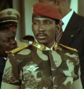 Poučna priča: Burkina Faso i sećanje na afričkog ČeGevaru