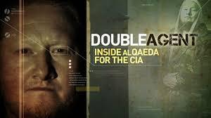 Morten Storm, tajni agent danske kontraobaveštajne službe PET i američke CIA, proteklih dana izazvao je ogromnu pažnju medija u Evropi, naročito medija na prostoru bivše Jugoslavije. Morten Storm se danskim medijima pohvalio da je on za Amerikance organizovao likvidaciju lidera Al Kaide u Jemenu Anvara al-Avlakija. Storm je u navedenoj ispovesti posebno istakao deo u kojem navodi kako je oženio Anvara al-Avlakija sa Aminom, Zagrebčankom koja je prihvatila islam. Takođe, Storm je danskim medijima ispričao detalje kako je godinama, po nalogu danske kontraobaveštajne službe PET i američke CIA, glumio radikalnog islamistu i na taj način efikasno prikupljao obaveštajne podatke protiv osumnjičenih muslimana i grupa širom sveta. Navedeni primer obaveštajnog djelovanja Mortena Storma otkriva mračnu stranu svetskih obaveštajnih službi i njihovog delovanja prema muslimanima i islamu u svetu. Obaveštajne službe, kako je prikazano kroz primer Mortena Storma, prelaze granicu dozvoljenog obaveštajnog djelovanja, jer na ovaj način ugrožavaju sigurnost svih ljudi, a posebno muslimana. Planskim širenjem tekfirskih i terorističkih ideja među muslimanima, obaveštajne službe se ne bore protiv terorizma, one ga tako samo raspiruju.