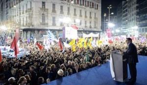 trenutak-istine-u-grckoj-syriza-zasluzuje-mandat-za-spasavanje-zemlje-i-kontinenta_8790_8524