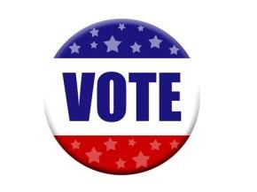 Гласајмо на америчкимизборима
