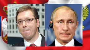 Кога Руси подржавају у Србији – САМОЧИЊЕНИЦЕ