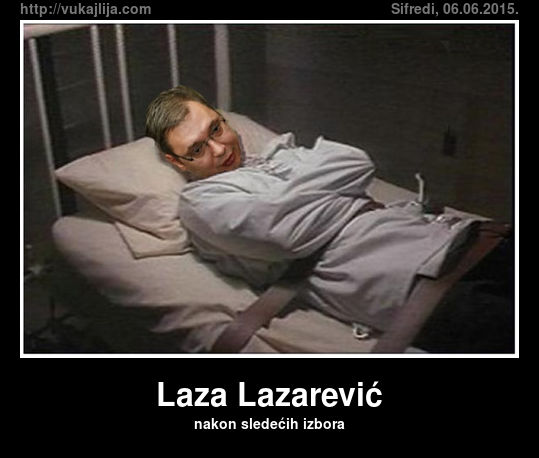 laza-lazarevic