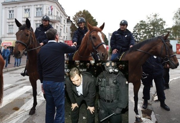 vucic-policija-konji-i-pendrek