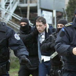 Почело Илегално гласање на Окупираном северу Косова и Метохије (ОрвелијанскиПревод)